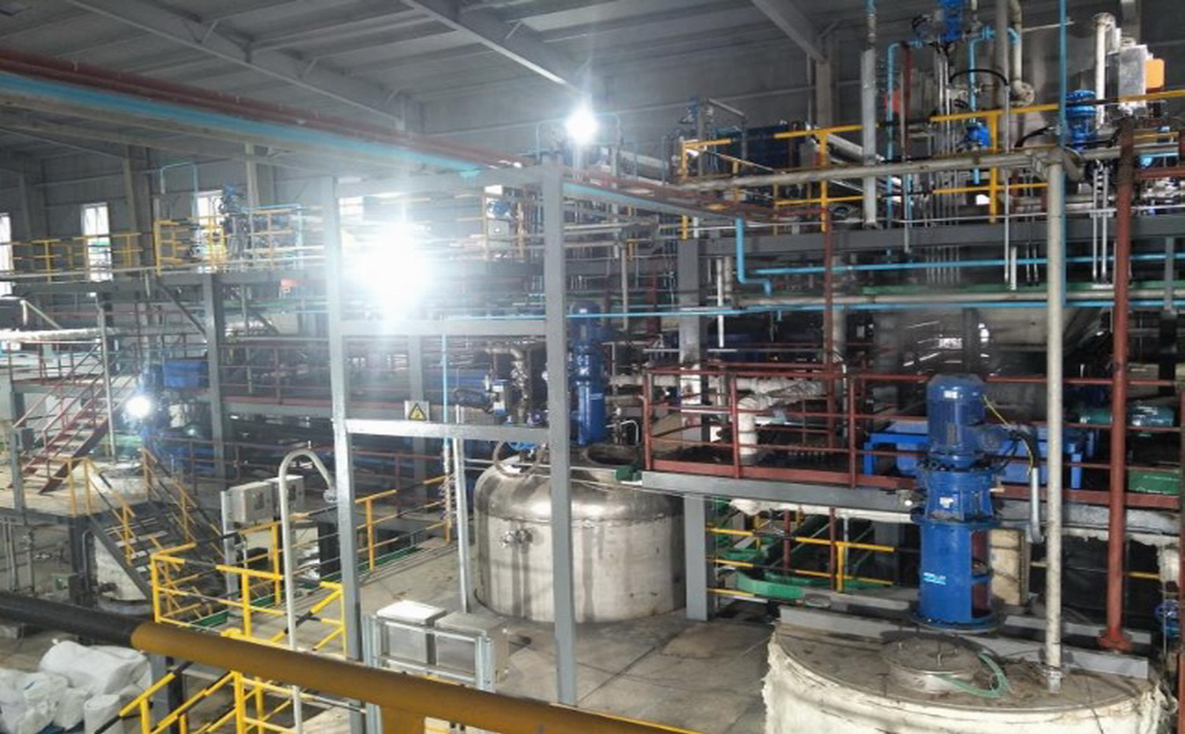 氟化工硅渣利用项目1.jpg